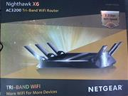 NIGHTHAWK Miscellaneous Appliances X6